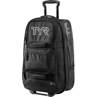 TYR Carry - One Bag 55L