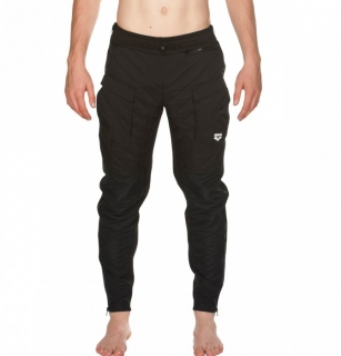 Arena Half-quilted pant
