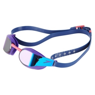 Speedo Fastskin3 Elite Mirror Purple