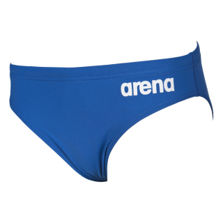Arena Solid Brief Jr.